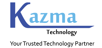 Blog | Kazma Technology