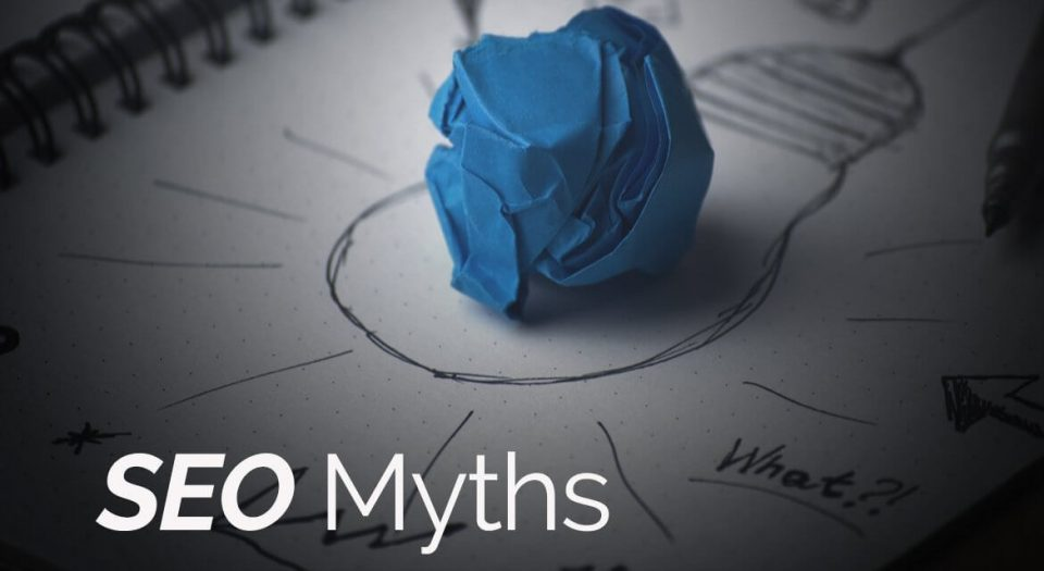 8-SEO-myths-you-should-stop-believing