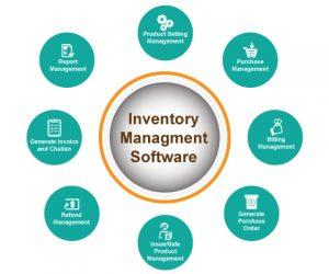 Benefits of Customized Inventory Management Software for Ecommerce Stores | KazmaTechnology