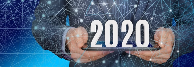 20 tips for 2020 technical SEO practice