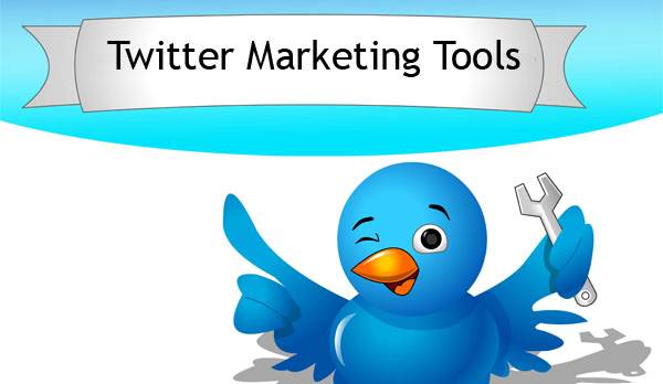 About twitter tools