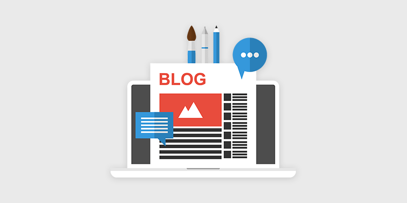 26 Tools to Help You Increase Your Blog's Performance