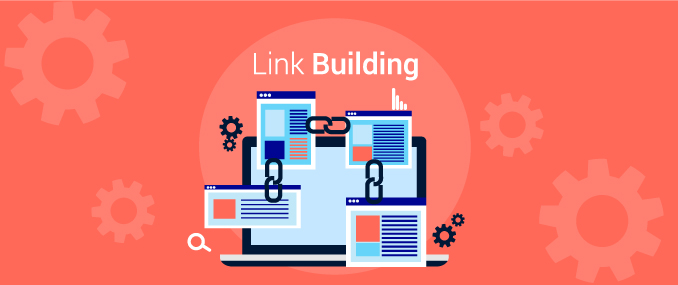 New SEO Friendly Methods For Link Building in 2020