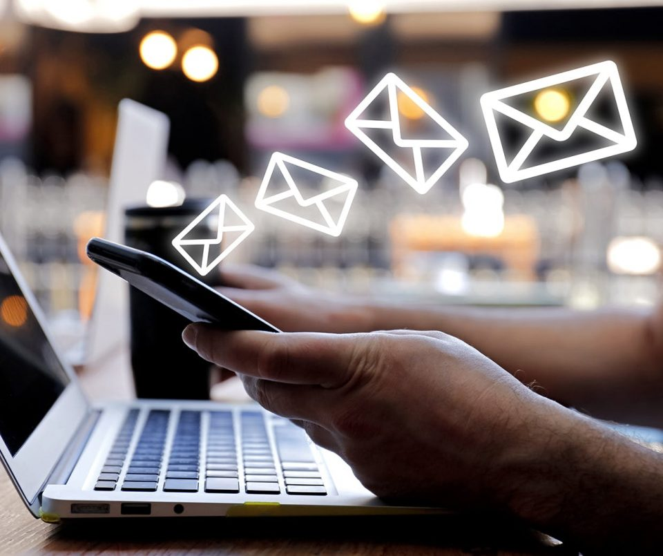 How Email Marketing Can Help Your Business Grow