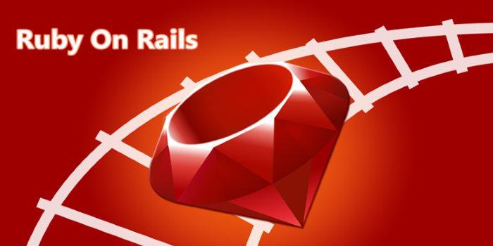 ruby-on-rails-kazmatechnology