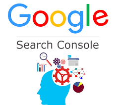 How do you use Google search console to improve seoHow do you use Google search console to improve seo
